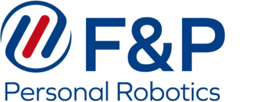 F&P Personal Robtics