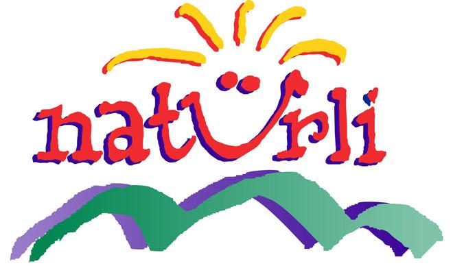 Logo Natürli