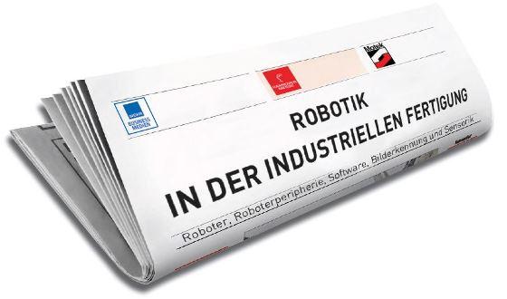 Robotik_88872