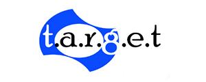 partnerlogo5