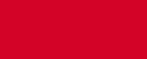 logo global enterprice