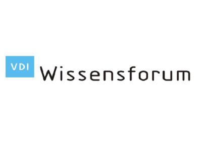 vdi_wissensforum_logo
