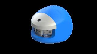 camera-module-01