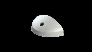 camera-module-02