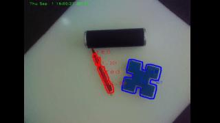 vision_color_segmentation