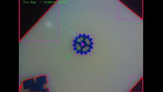 vision_contour_detection_after_training