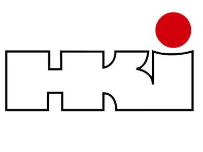 hki-logo