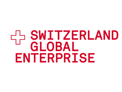 Swiss-enterprise-logo