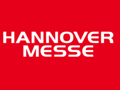 csm_industrial-fans-electric-motors-hannovermesse-2014_f2b172a631
