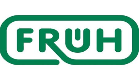 logo larisys