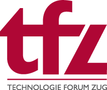 Logo TFZ