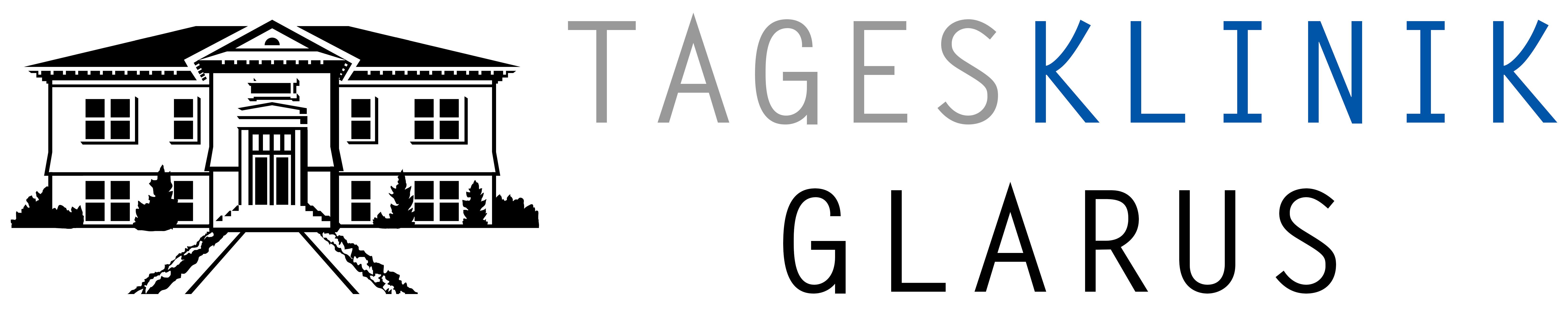 TagesklinikGlarus_Logo_v05_6679x1337px_PlusAlpha