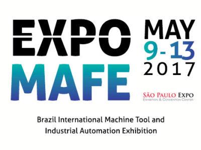 expo_mafe2017