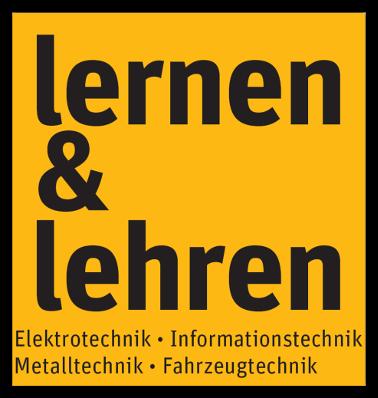 logo_lul1
