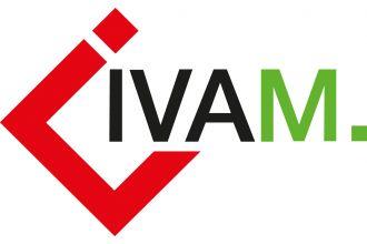 ivam-fachverband-fuer-mikrotechnik-logo.59887ae7d1b31