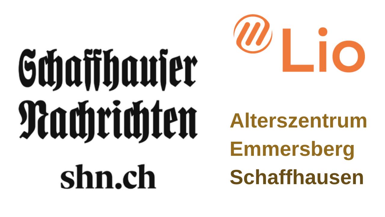 Lio in Konstanz