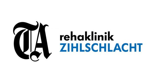 Article about Lio in Rehaklinik Zihlschlacht