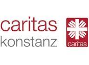 Lio at Caritas Konstanz
