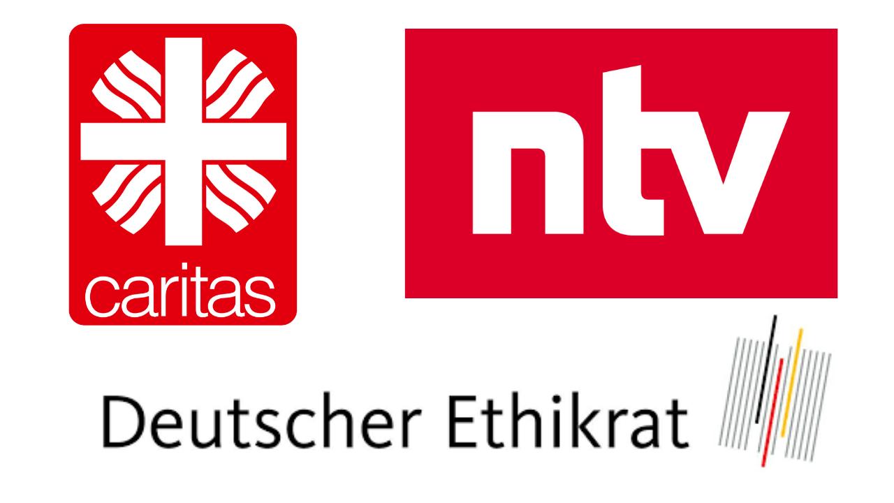 German Ethics Council Report about Care Robotics