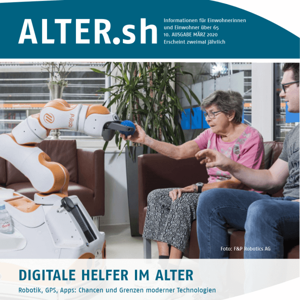 lio in elderly care center schaffhausen